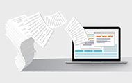 4 Simple Steps to Create a Paperless Law Office