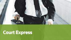 Court Express
