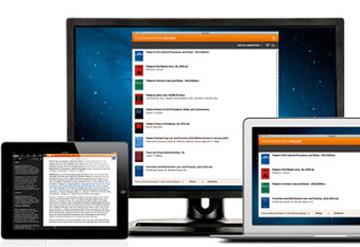 proview ebook