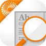 Black's Law Dictionary app
