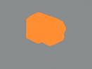Online Client Worksheets