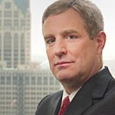 Larri J. Broomfield, Chief Technology Officer, Reinhart Boerner Van Deuren S.C.