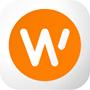 WestlawNext Mobile App