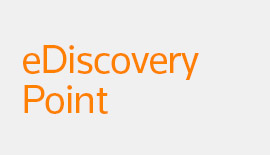 eDiscovery Point login