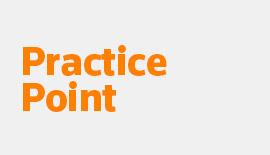 Practice Point login