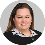 Rachel Beithon - Reference Attorney