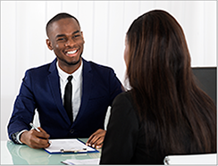 Learn Your Firm's Secrets: Conduct Exit Interviews