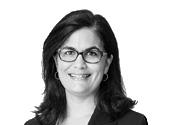 Lara Sheikh