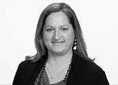 Beth Magnuson, CIPP/US
