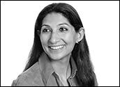 Saira Singh