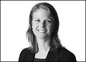 Sarah Heckman Yardeni