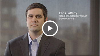 Chris Lafferty