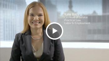 Kate Bally