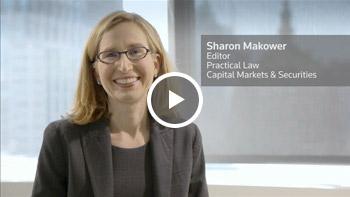 Sharon Makower