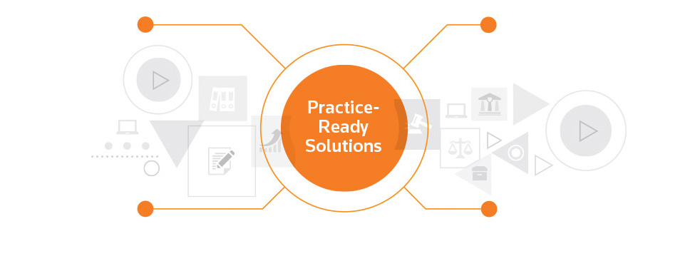 Practice-Ready Solutions
